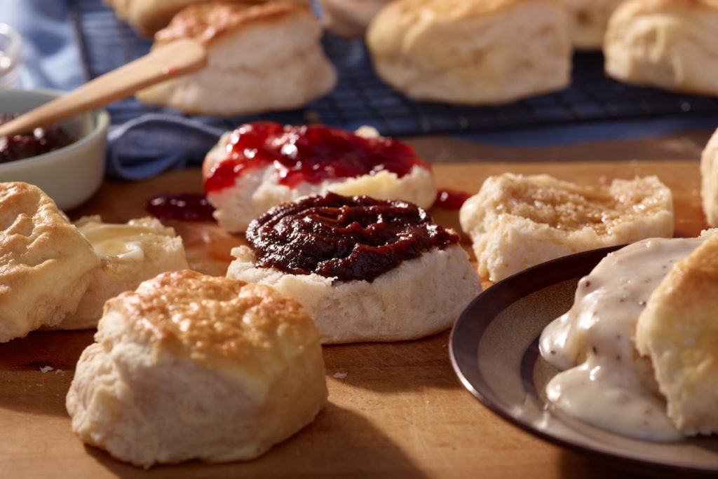 CBRL_Biscuits