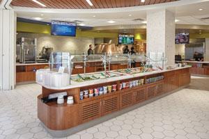 Culinary-Station-1
