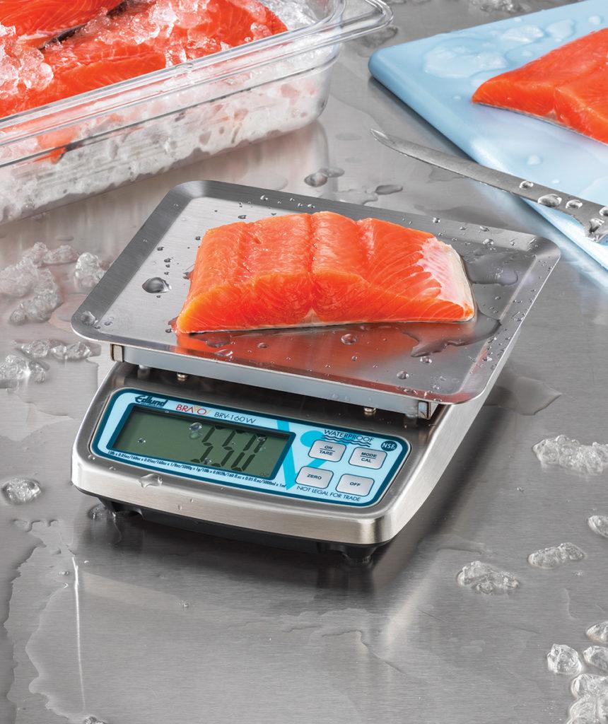 Edlund-Scale-waterproof-salmon
