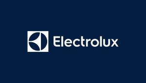 Electrolux_Portfolio_Widecreen2