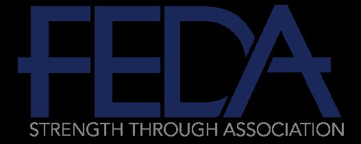 FEDA_Logo_Transparent2
