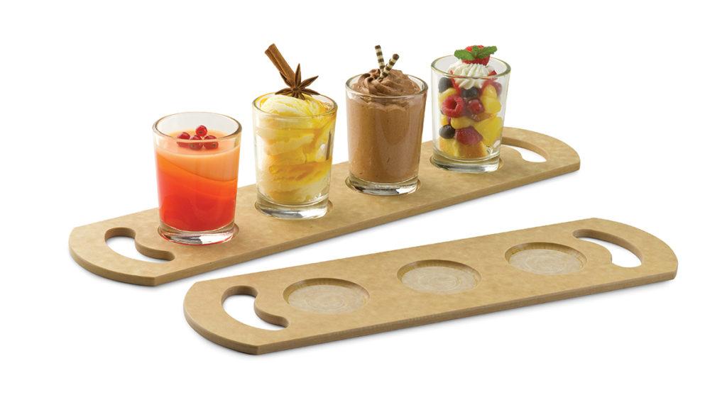 Flight-Board-w-desserts
