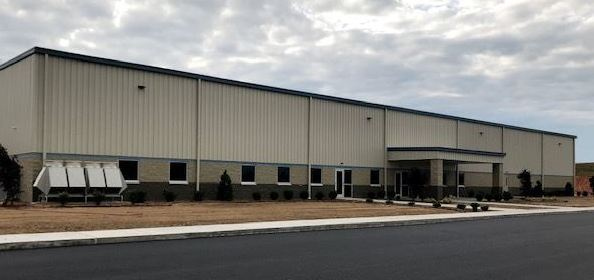 Halton-Factory-sized