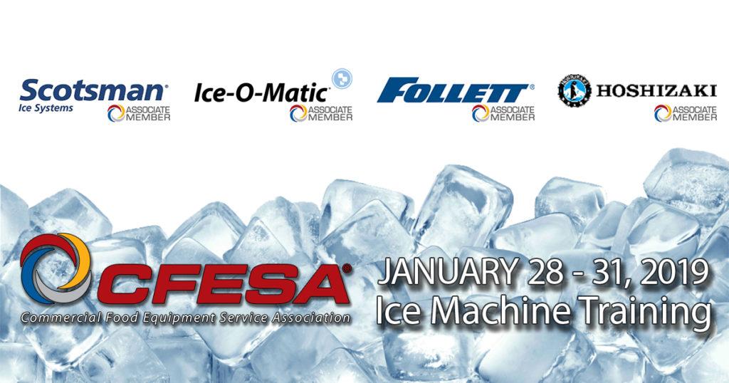 Ice-Machine-Training-2