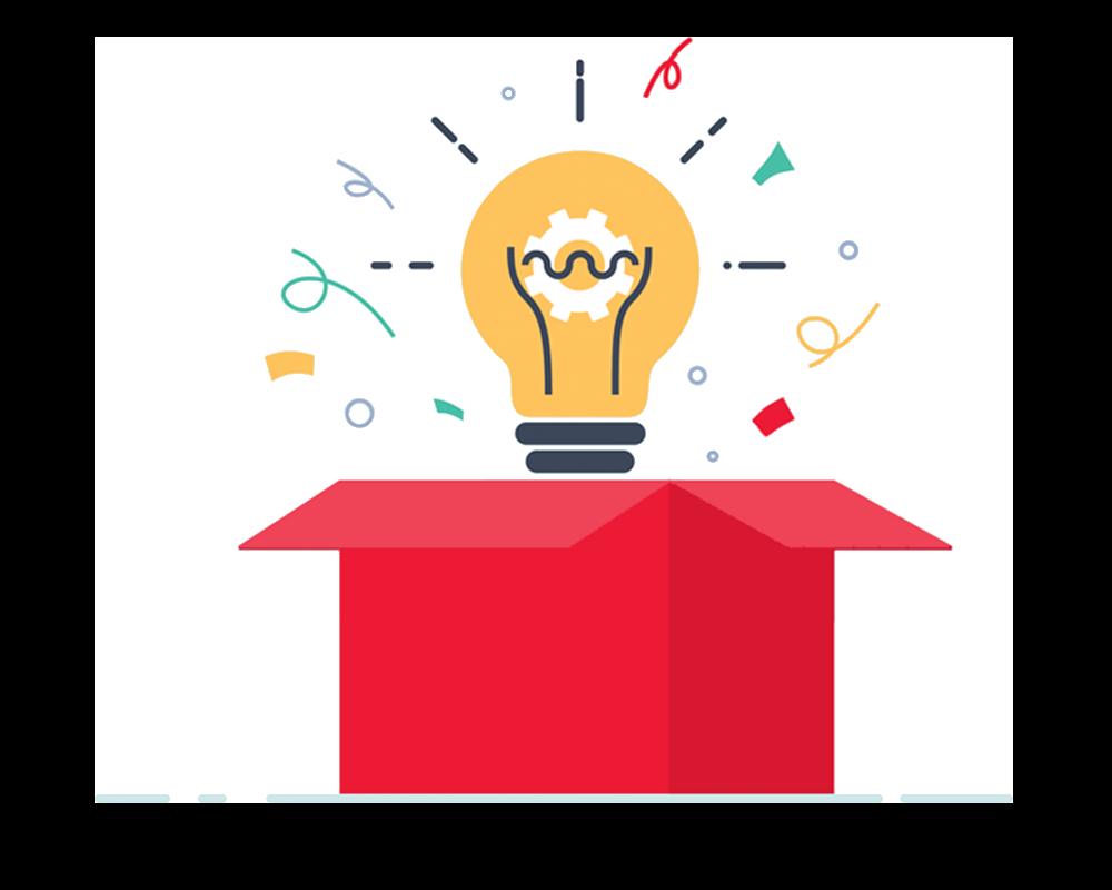 Innovators-Icon