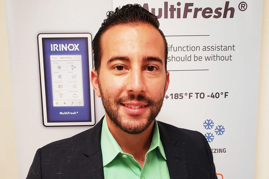 Irinox-for-Web