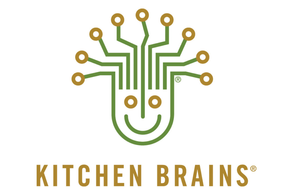 Kitchen-Brains1