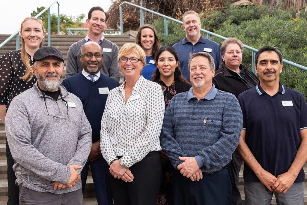 Management-Excellence-Award-Winner-University-of-California-Santa-Barbara-Dining-Services