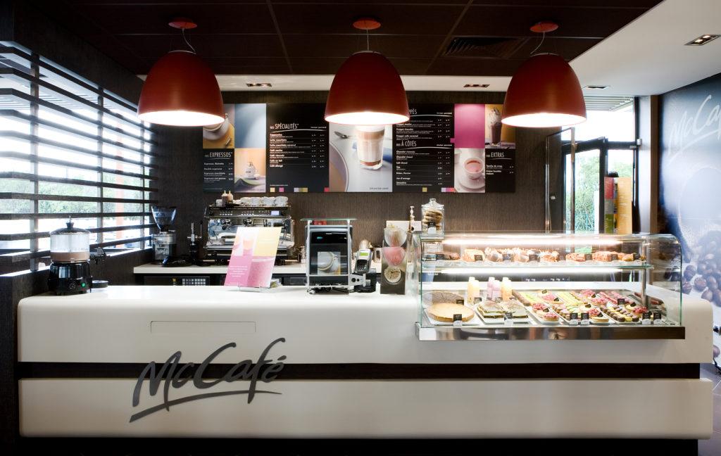 McCafe-Netherlands2