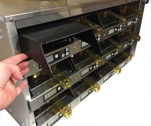 Modular-Cabinets_Carter-Hoffmann-M343P_lid_0815