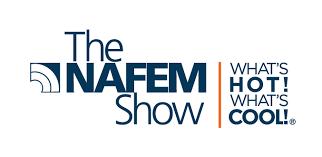 NAFEM-WHats-Hot