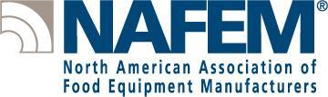NAFEM_Logo