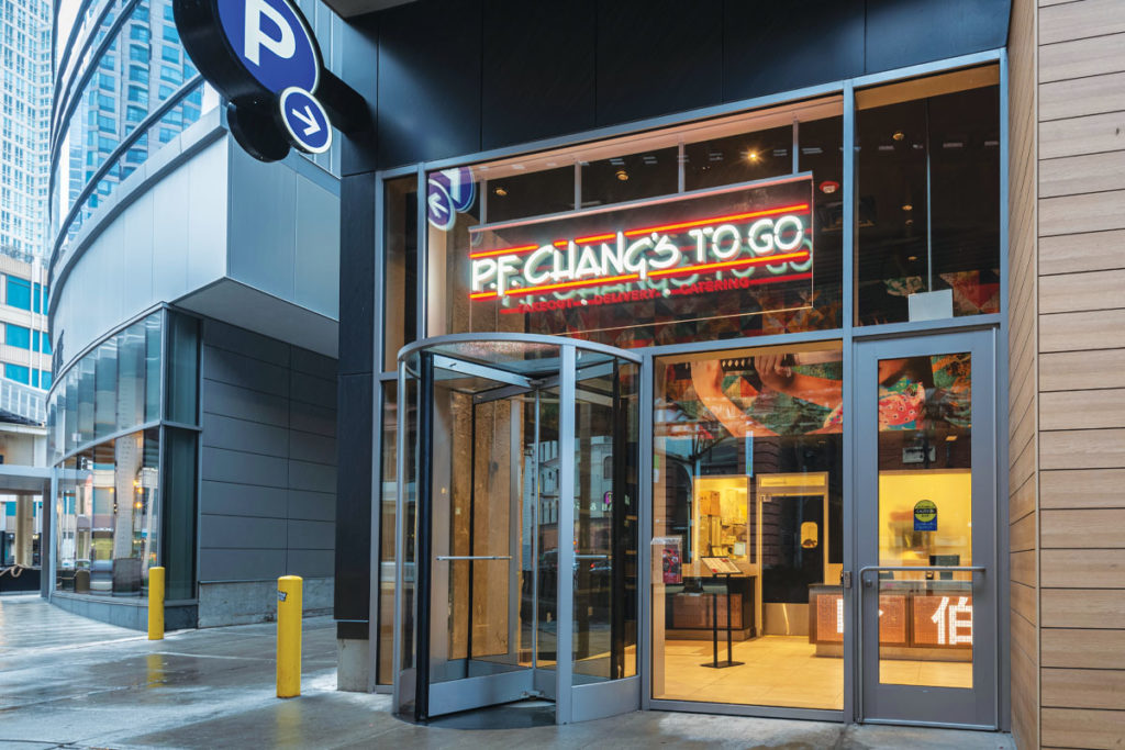 PF-Changs-To-Go-Concept