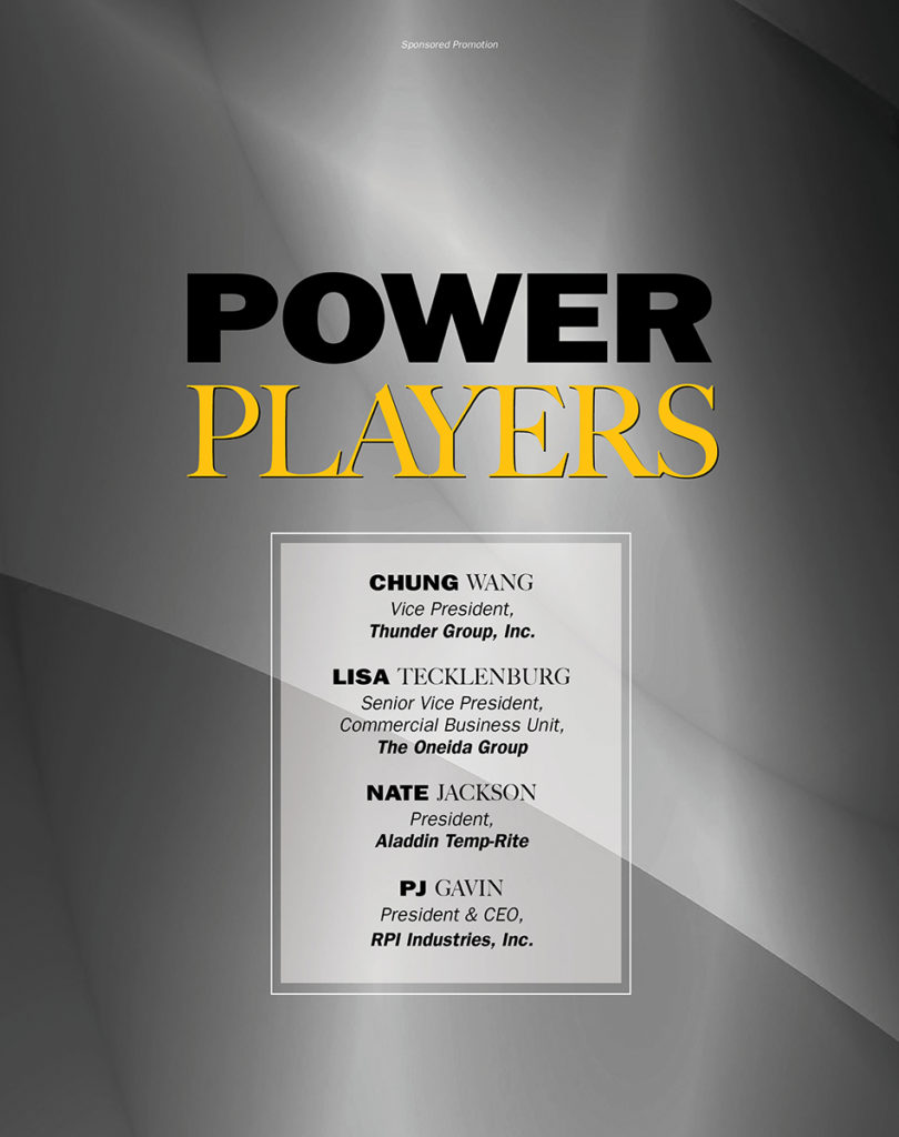Power-Players-Cover