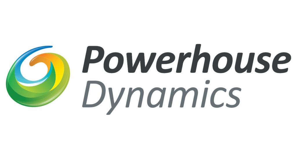 Powerhouse-Dynamics