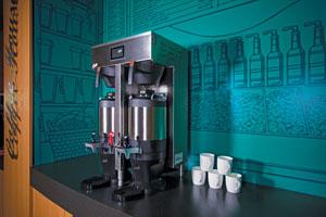 coffeemachine_kelseywilhmphoto28F