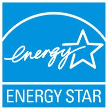 energy-star-blue