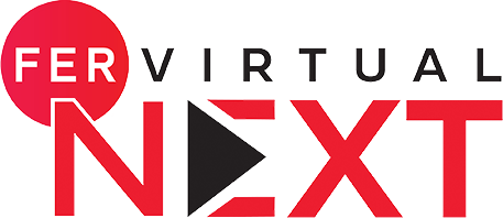 fer-virtual-next-logo
