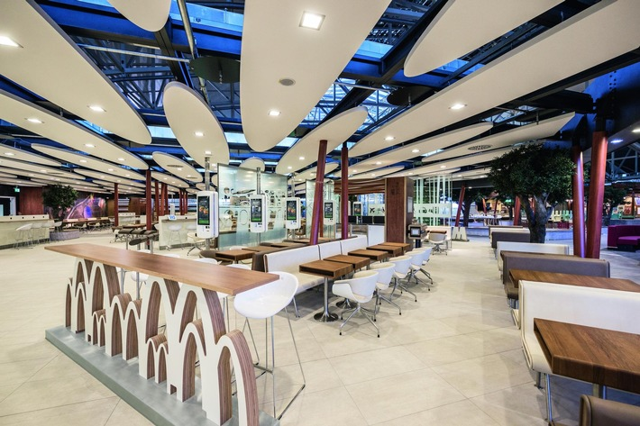 mcdonald-s-startet-deutschlandweiten-umbau-der-restaurants