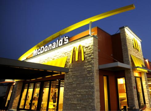 mcdonalds-revamp-SO3UGN2-x-large7