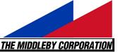 midd-logo