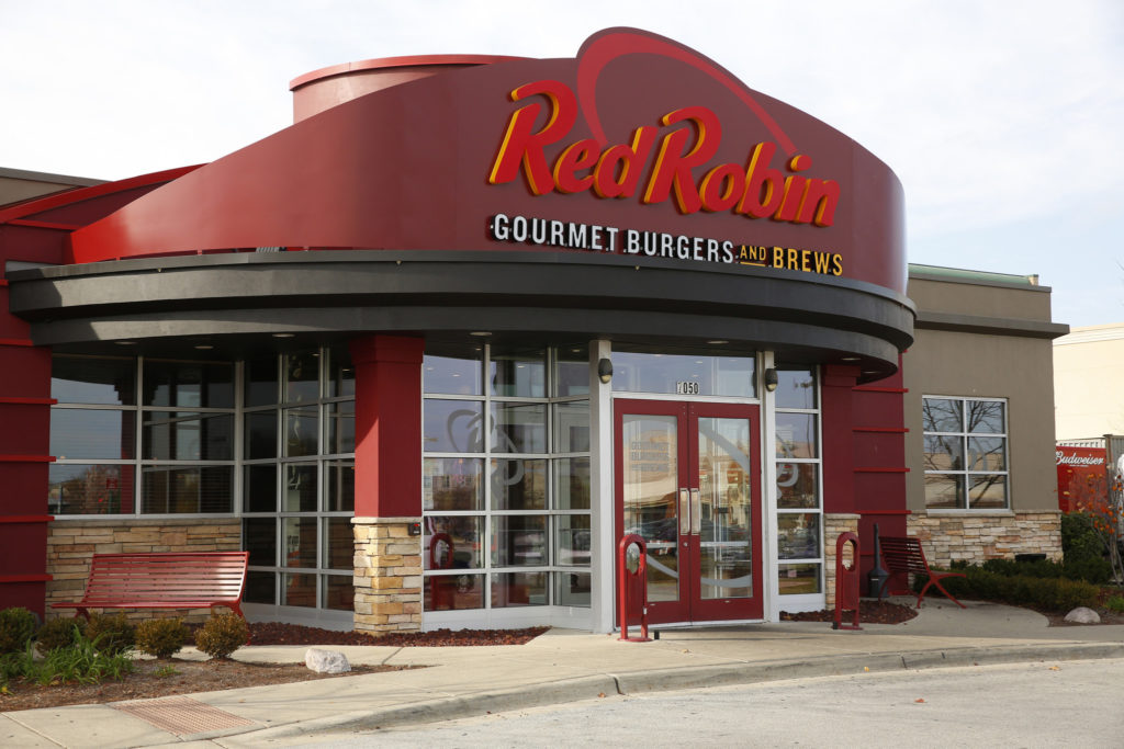 red-robin-dining-chicago