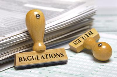 regulationsimage