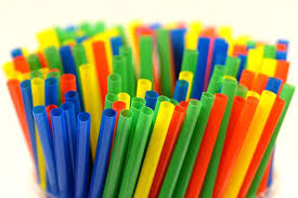 straw-colors