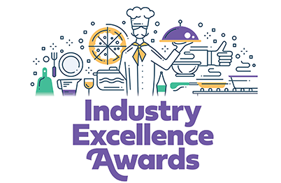 temp-industry-excellence-awards