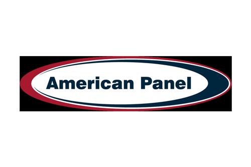 APC_Logo_RGB-Web_500