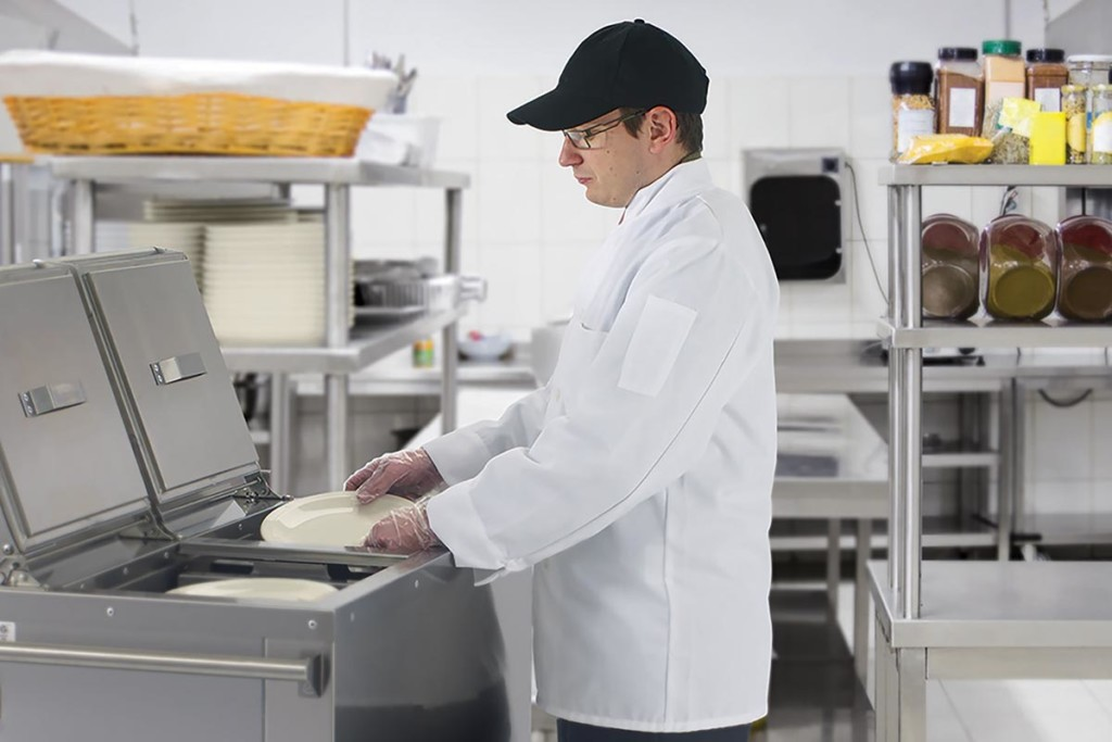 Dinex-Plate-Dispenser-Hot-Plates