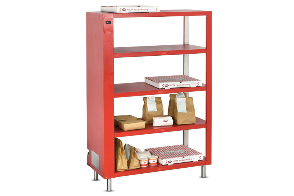 HHS-513-2039_Red-Powder-Coating_2019W