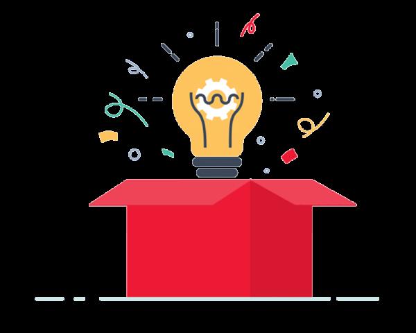 Innovators-Icon-e1595461564824