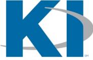 KI-logo-edit