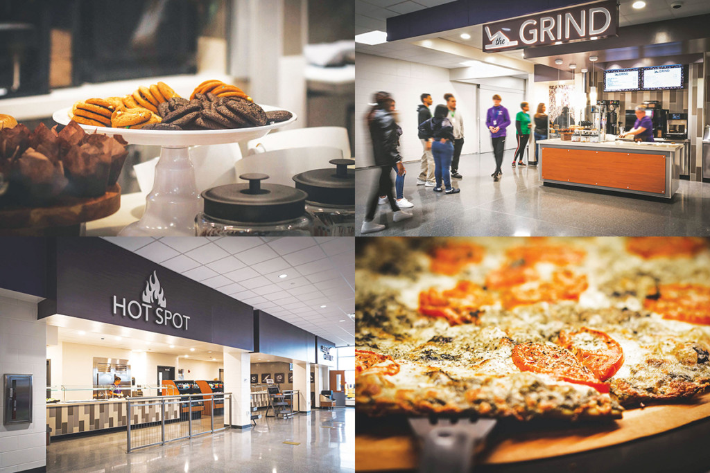 Kitchen-Design-Brownsburg-High-School-Cafe