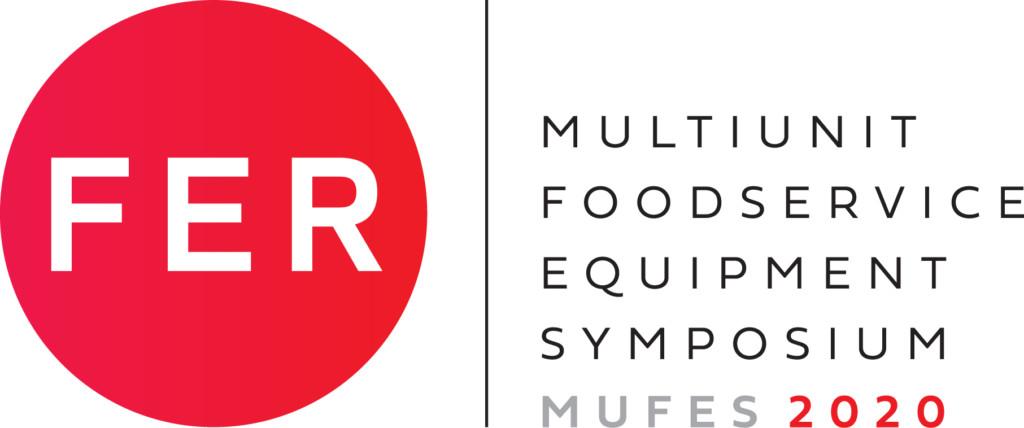MUFES-LogoF