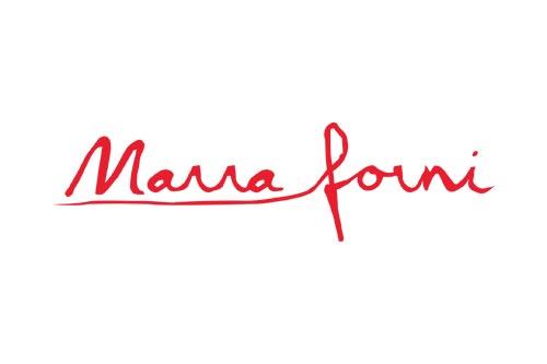 MarraForni
