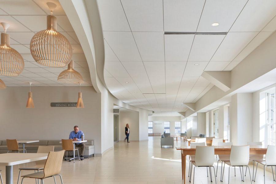 Nantucket-Cottage-Hospital-Cafeteria