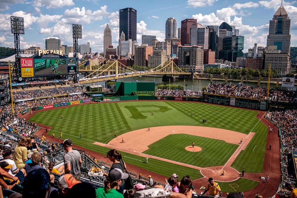 PNC-Park-Baseball-Stadium-Unsplash