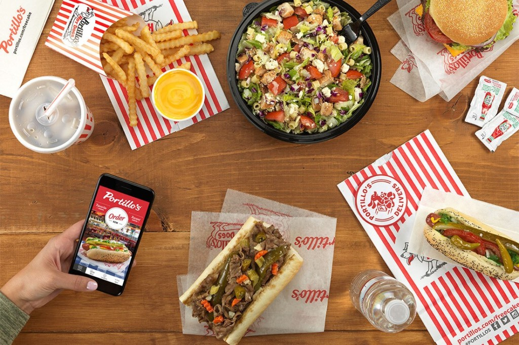 Portillos-Delivery-ghost-Kitchen2