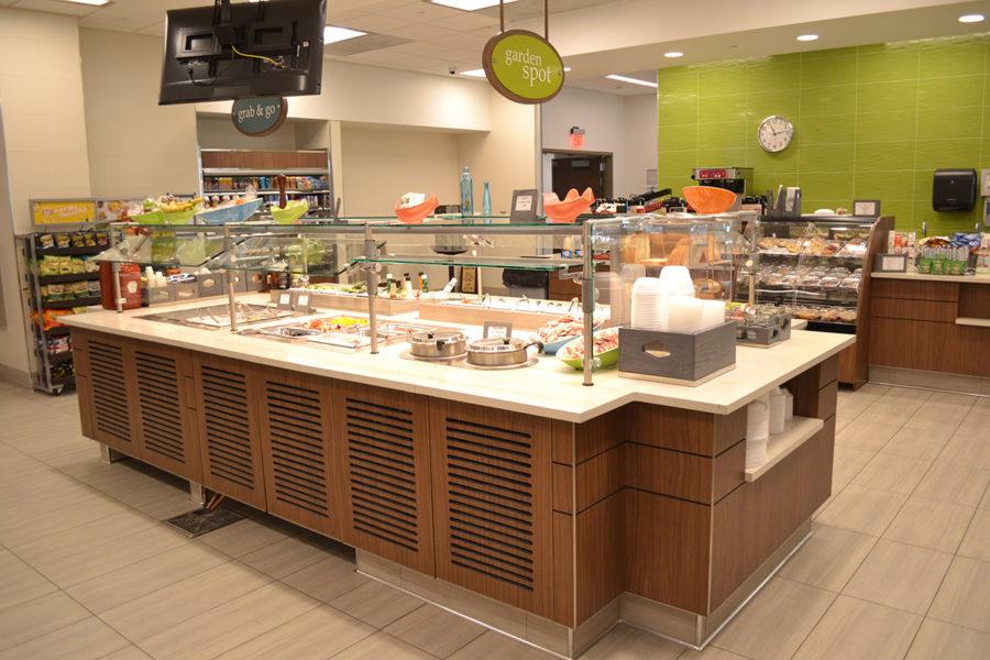 Salad-Soup-Bar-at-Franciscan-Health-Michigan-City