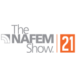 TheNAFEMshow21-150x150-1