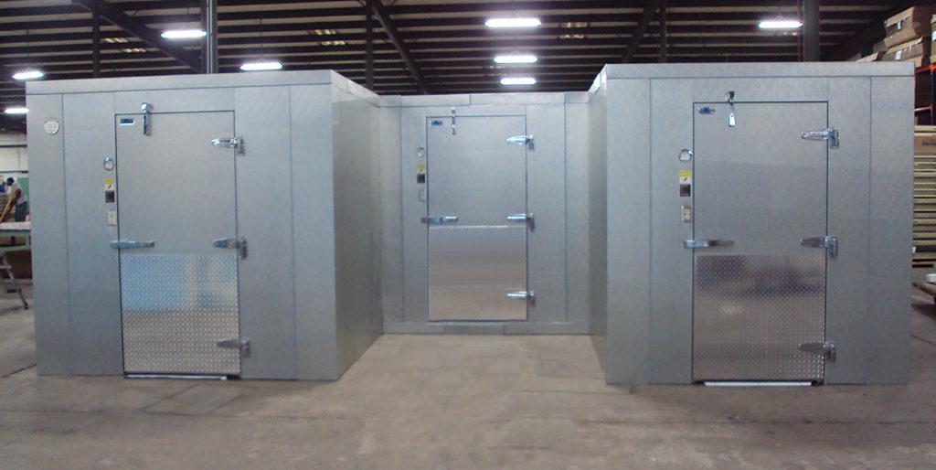 Thermo-Kool-Walk-In-Cooler-Freezer-Unit