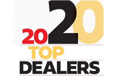 TopDealers
