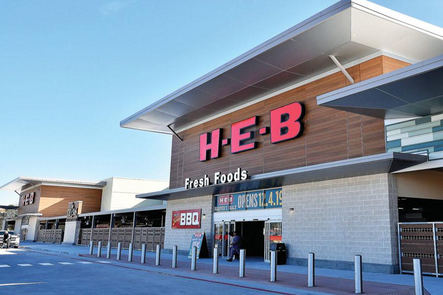 True-Texas-BBQ-at-H-E-B