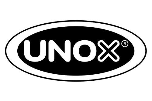 Unox_SM