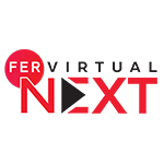 fer-next-logo150x150