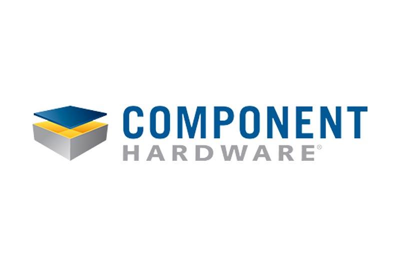temp-component-hardware-logo
