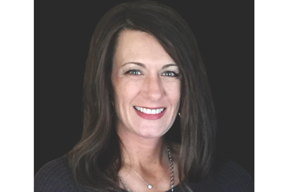 Danielle B. Mason FCSI