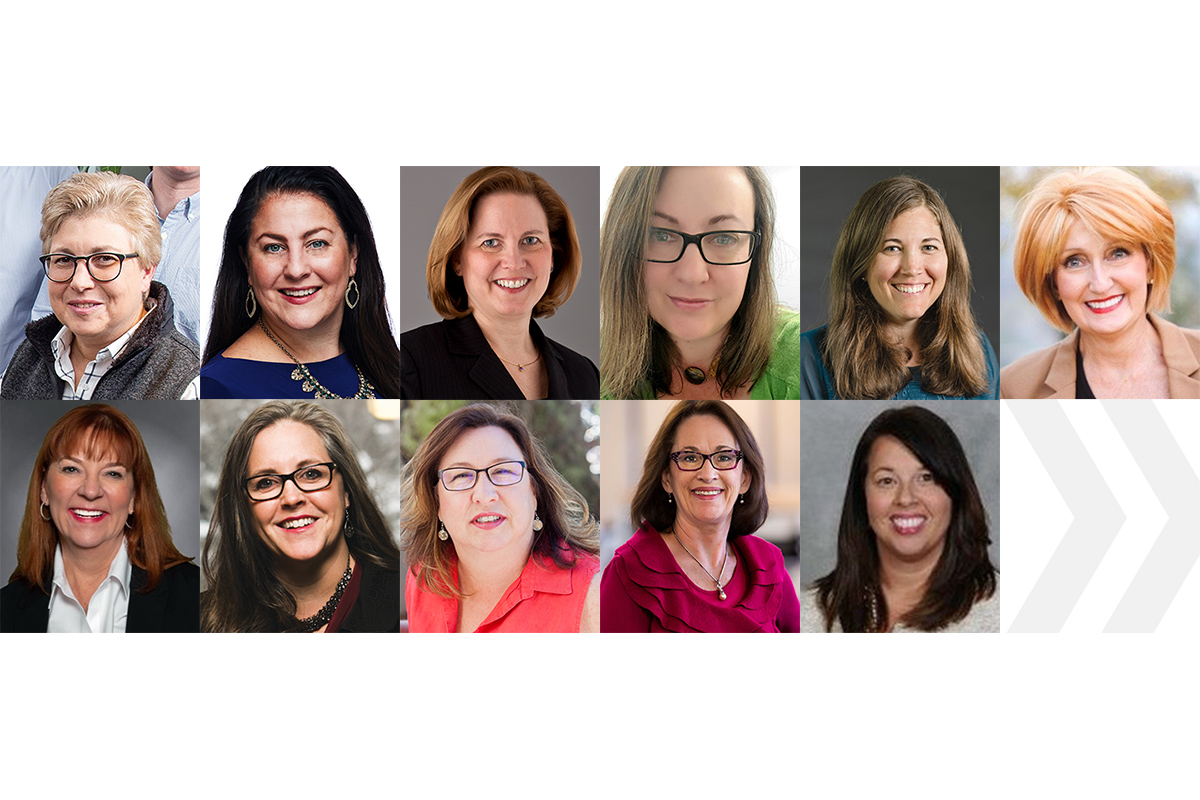 Women Leadership Thumbnail